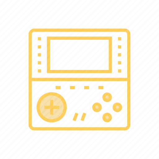 device, game, playstation, vediogame icon