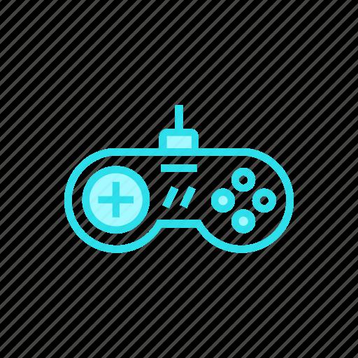device, joystick, playstation, xboxicon icon