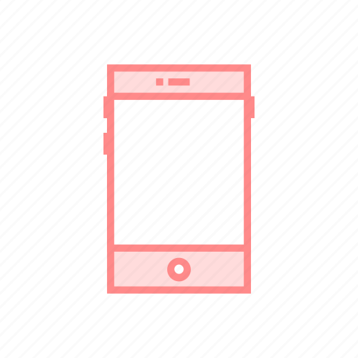 communication, device, mobile, phoneicon icon