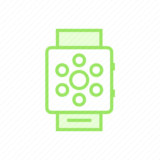 device, smartwatchicon, watch icon