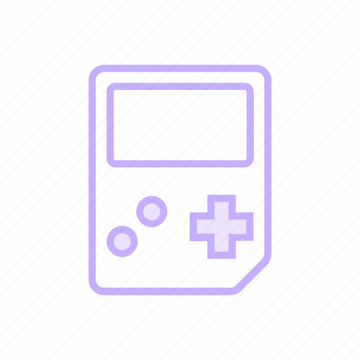 appliance, device, playstation, vediogame icon