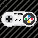 controller, game, gamepad, gaming, joystick, nintendo, super nintendo