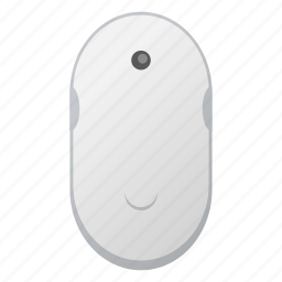 device, input, mouse, pc icon