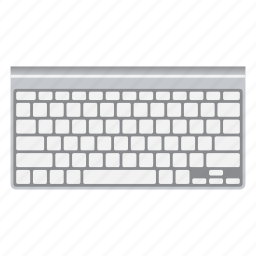 device, input, keyboard, pc, typing icon
