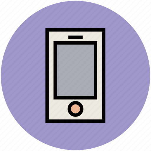 android device, ipad, ipad computer, tablet, tablet pc icon