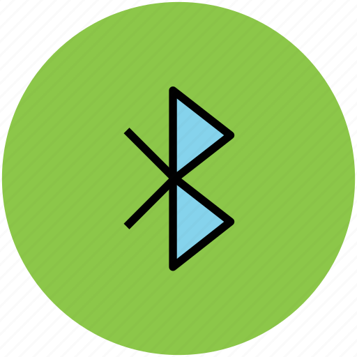 bluetooth, bluetooth connection, bluetooth logo, bluetooth sign icon