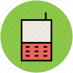 calculate, calculating machine, calculation, calculator icon