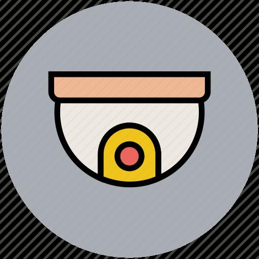 camera. cam, cctv, cctv camera, security camera icon