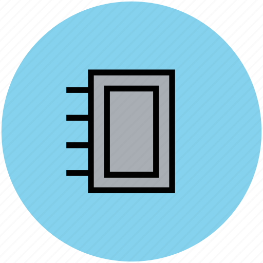 chip, computer chip, electronic chip, micro chip icon
