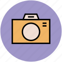 cam, camera, digital camera, photo shoot, photography icon