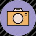 cam, camera, digital camera, photo shoot, photography icon