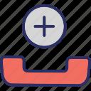 customer care, customer service, helpline, phone call, twenty four hours service icon