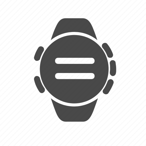 clock, direction, gps, individual, navigation, sport, tourism icon