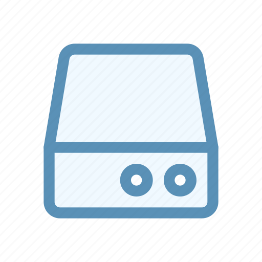 device, harddisc, interface, internal, user icon