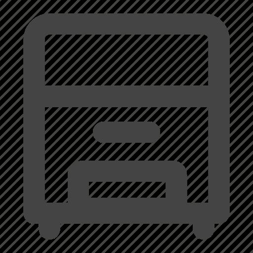 digital print, hardware, office, print, printer, printer machine icon