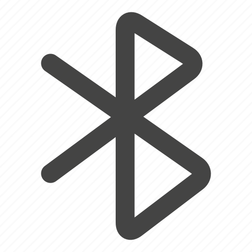 bluetooth, connection, technology, wireless icon