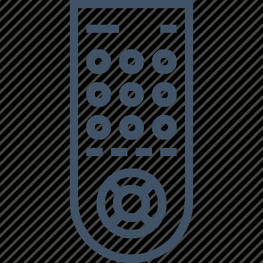Control, tv icon - Download on Iconfinder on Iconfinder