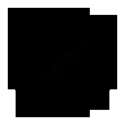 Safari icon | Icon search engine | Iconfinder
