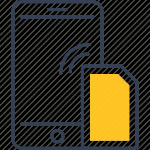 Development, telephone, usb icon - Download on Iconfinder