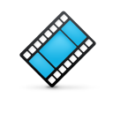 http://cdn1.iconfinder.com/data/icons/df_On_Stage_Icon_Set/128/Video.png