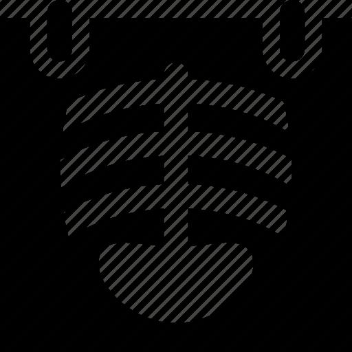 radiology, ray, skeleton, x, xray icon