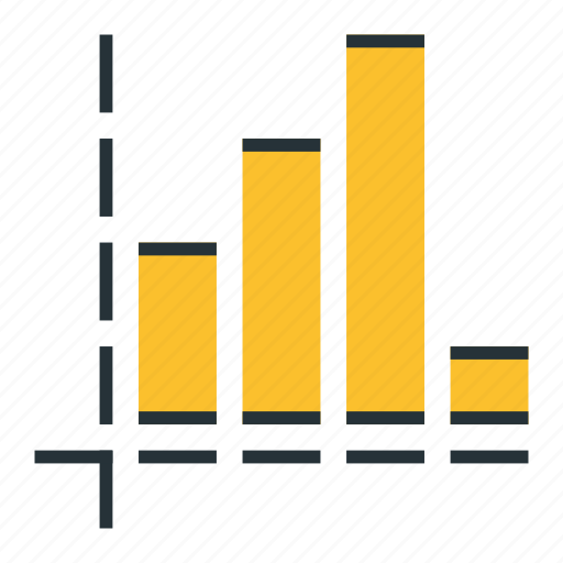 Analytics, chart, diagram, graph icon - Download on Iconfinder