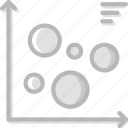 analytics, chart, graph, presentation