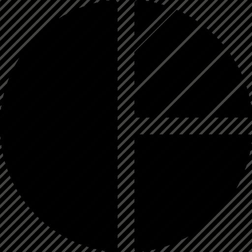 Analytics, chart, graph, pie icon - Download on Iconfinder