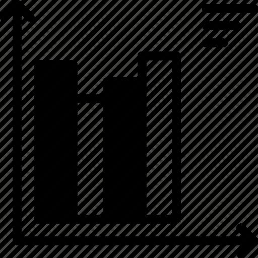 Analytics, chart, graph, presentation icon - Download on Iconfinder