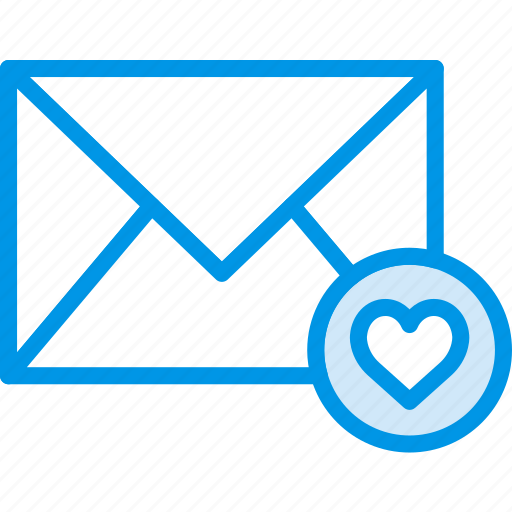 communication, dialogue, discussion, like, mail icon