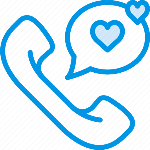 communication, dialogue, discussion, message, phone icon