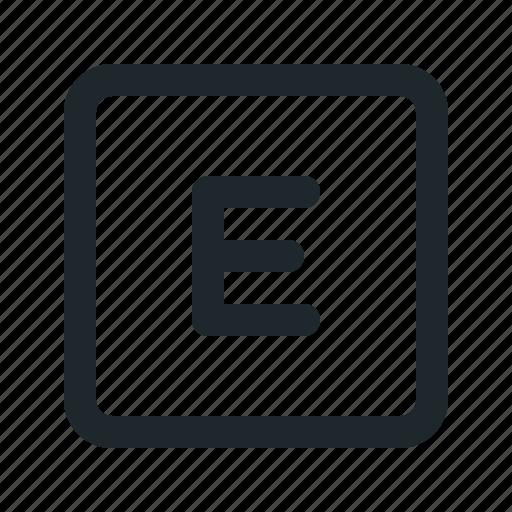 camera, error, function, setting icon