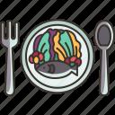 diet, meal, food, eating, nutrition