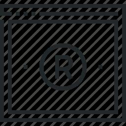 brand, concept, internet, online, original, trademark, web icon