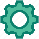 cogwheel, configuration, digital marketing, gear, setting, setup