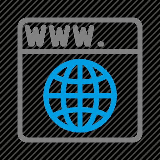 digital, digital marketing, internet, marketing, web icon