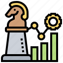 chess, digital, planning, strategy, analytics