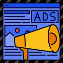 advertising, communication, market, marketing, media, seo, strategy