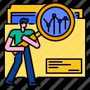 analysis, business, chart, data, marketing, strategy