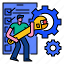 development, equipment, maintenace, optimization, seo, tool, website
