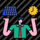 business, businessman, leader, man, management, manager, organization
