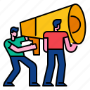 advertising, brainstorming, business, corporate, marketing, team, teamwork