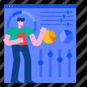 adjustment, application, creative, development, software, website icon