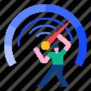 analysis, development, optimization, performance, seo, statistics, strategy icon