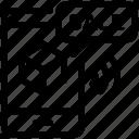 digital, marketing, mobile, sale, store, shopping, online