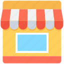 market, retail shop, shop, shopping store, store