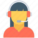 client support, customer representative, customer support, help center, helpline