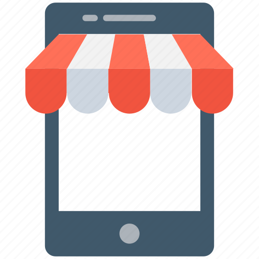 buy, buy online, m commerce, mobile shop, online shopping icon