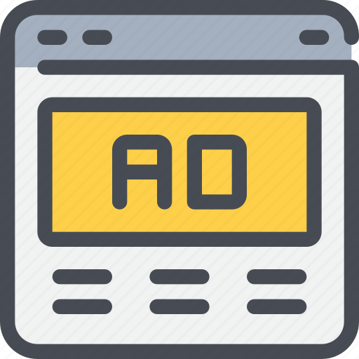 browser, business, internet, marketing, online, seo, website icon