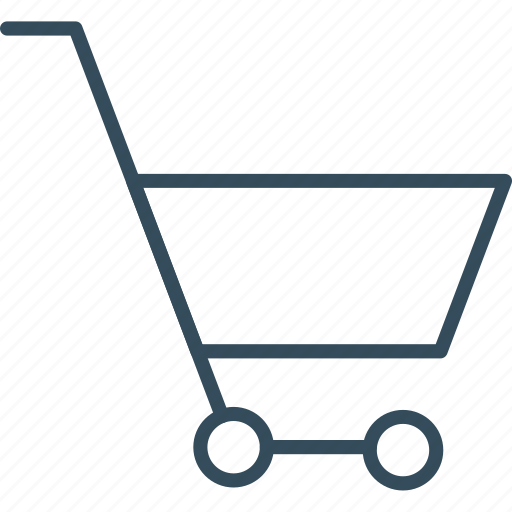 cart, commerce, ecommerce, market, retail, shop, shopping icon